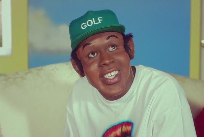 74e6f5f7806cb4 All about Tyler The Creator Wolf Haley Wiki Fandom Powered By Wikia ...