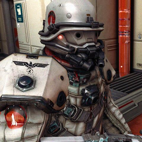 File:Space m2.jpg