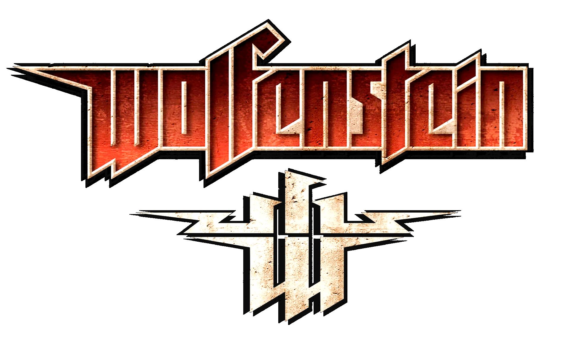 wolfenstein фото