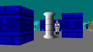 E6M07 Screenshot