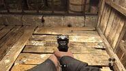 Handgun46Sight