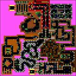 SPEAR1 M15