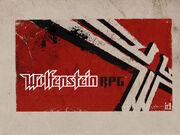 Wolfenstein-wallpaper-1024