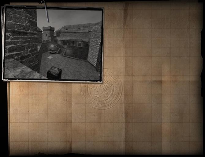 Escape2.jpg