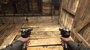 Handgun4DualNormal