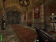 Castle Wolfenstein (1)