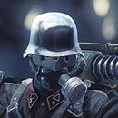 Nazi 46 avatar