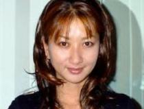 File:Tomoko-hayakawa-140274.jpg