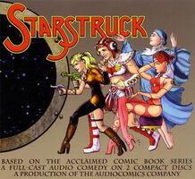 Starstruck-AudioPlay