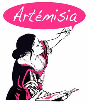 AssocArtemisia-logo