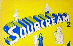 Sourcream2