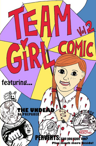 File:TeamGirlComic2.png