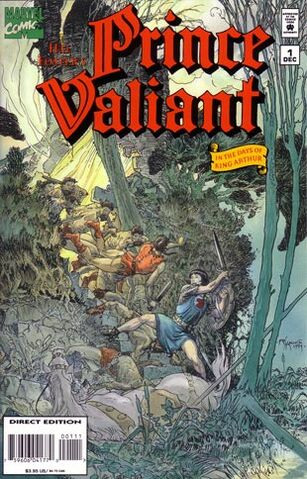 File:Prince-Valiant-Elaine-Lee.jpg