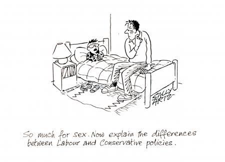 File:Sally Artz cartoon.jpg