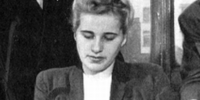 Ray Hermann