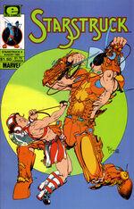 Starstruck-Epic-Comics