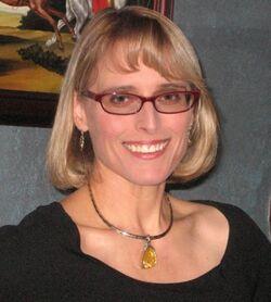 CynthiaMartin