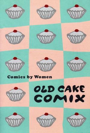 OldCakeComix