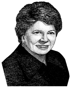 HelenMeyer