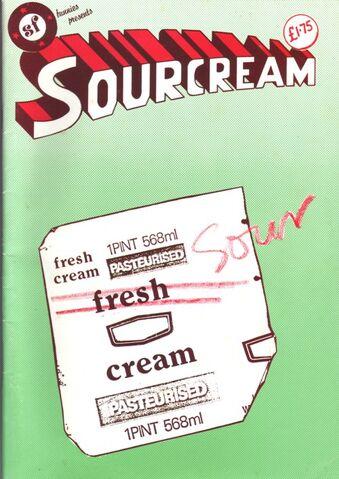 File:Sourcream1.jpg