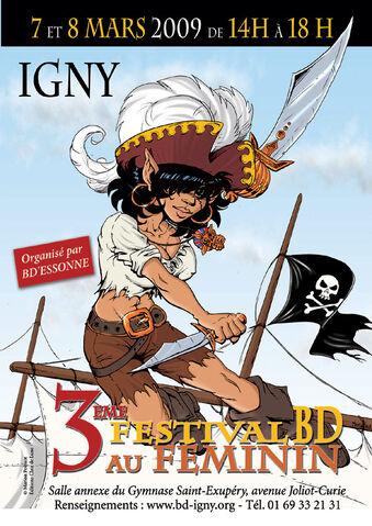 File:FestivalBDFeminin2009.jpg