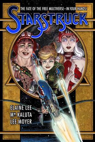 File:Starstruck-Deluxe-Edition.jpg