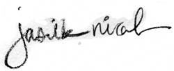 File:JNicole-sig.png