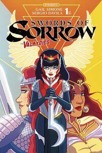 SwordsOfSorrow1-Leth