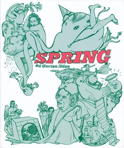 File:Spring4.jpg
