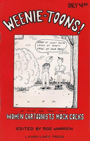 Weenie-Toons