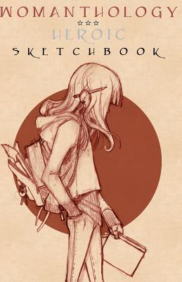 File:WomanthologyHeroicSketchbook.jpg