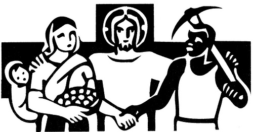 File:CatholicWorker.jpg