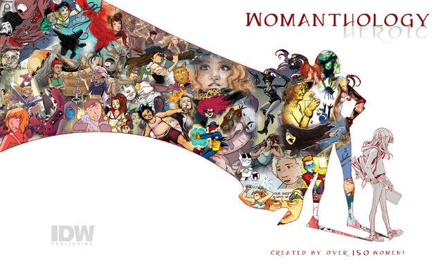 File:WomanthologyHeroic.jpg