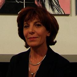CeciliaCapuana