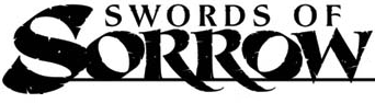 File:SwordsOfSorrowLogo.png