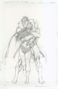 Wonder Woman Vol 4-49 Cover-2 Teaser