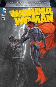 Wonder Woman Vol 4-50 Cover-3