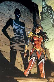 Wonder Woman Vol 4-44 Cover-1 Teaser