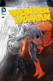 Wonder Woman Vol 4-50 Cover-4