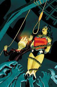 Wonder Woman Vol 4-9 Cover-1 Teaser