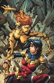 Wonder Woman Vol 4-47 Cover-1 Teaser