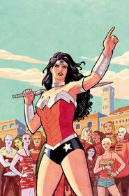 Wonder Woman Vol 4-35 Cover-1 Teaser