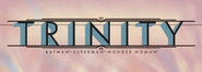 Trinity (2003 mini-series)