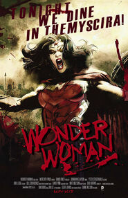 Wonder Woman Vol 4-40 Cover-3