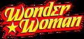 Wonder Woman v3