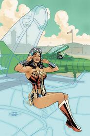 Wonder Woman Vol 4-44 Cover-2 Teaser