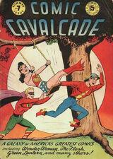 ComicCavalcade007