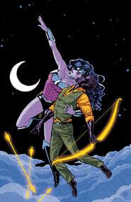 Wonder Woman Vol 4-12 Cover-1 Teaser