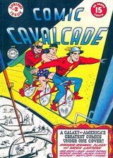 ComicCavalcade002