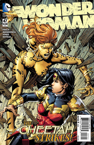Wonder Woman Vol 4-47 Cover-1